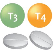 ormoni-tiroide