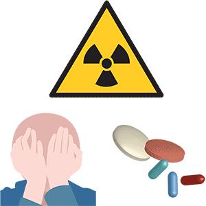 tiroidite-2p